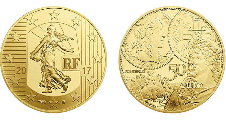 2017-france-50-euro-gold-sower-coin