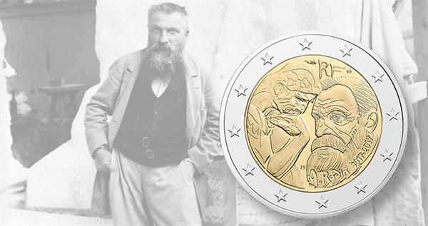 2017-france-auguste-rodin-2-euro-coin-lead