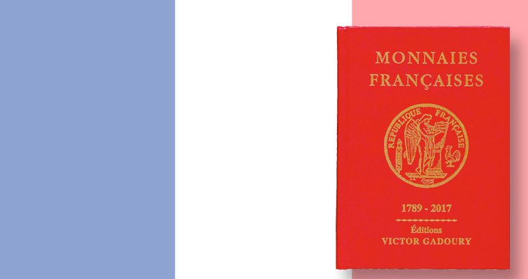 New edition of France's 'red book' now available in United States