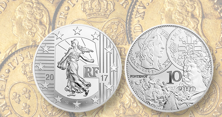 2017-france-sower-louis-dor-coins