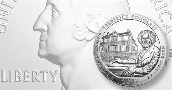 2017-frederick-douglass-5-ounce-silver-bullion-lead