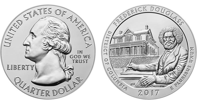2017-frederick-douglass-5-ounce-silver-bullion-merged
