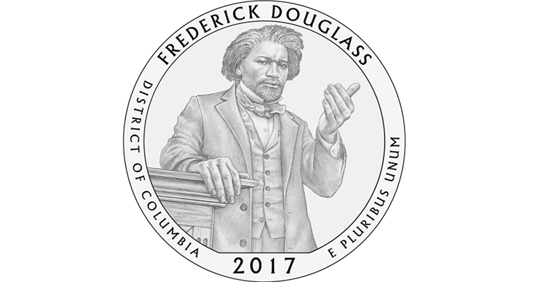 2017-frederick-douglass-national-historic-site-dc-01