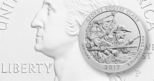 2017-george-rogers-clark-5-ounce-silver-unc-lead