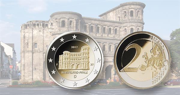 2017-germany-rhineland-2-euro-coin-lead