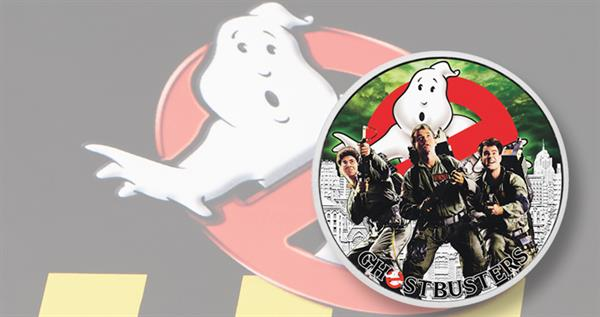 2017-ghostbusters-crew-silver-coin