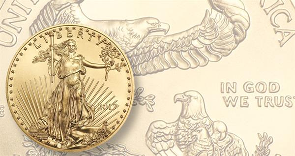 2017-gold-american-eagle-lead