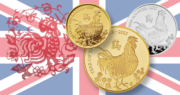 2017-great-britain-lunar-year-rooster-bullion-coins