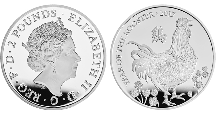 2017-great-britain-rooster-1-ounce-silver-proof-coin