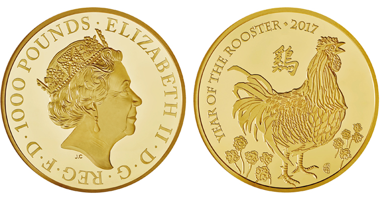 2017-great-britain-rooster-kilo-gold-proof-obverse