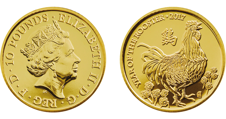 2017-great-britain-rooster-tenth-ounce-gold-bu-coin