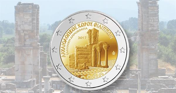 2017-greece-philippi-2-euro