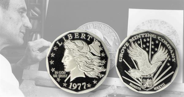 2017-grove-minting-frank-gasparro-liberty-dollar