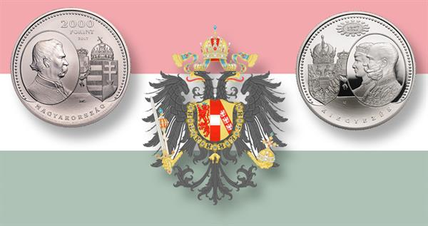 2017-hungary-2000-forint-compromise-coin