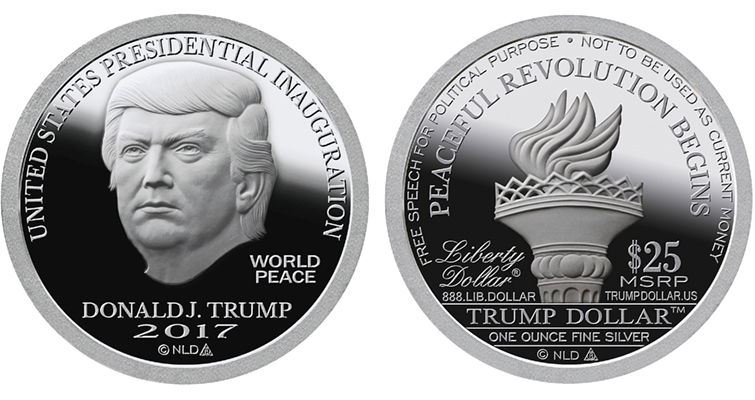 2017-inaugural-trump-dollar-silver-proof-merged