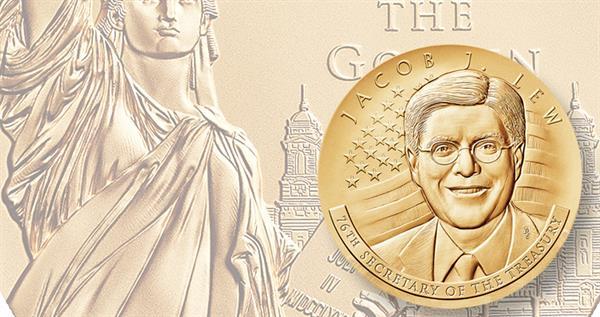 2017-jacob-lew-treasury-secretary-medal-lead