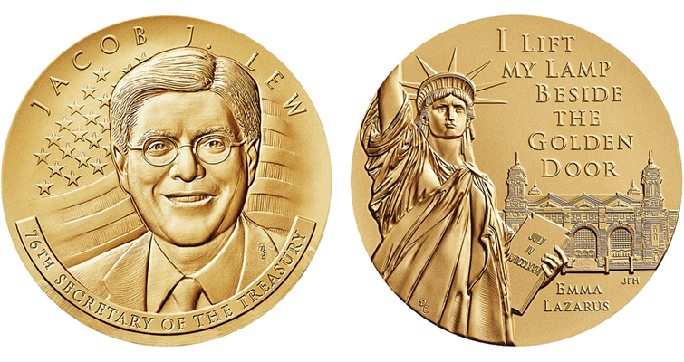 2017-jacob-lew-treasury-secretary-medal-merged