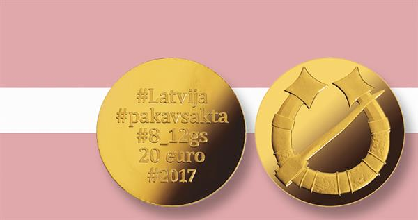 2017-latvia-gold-20-euro-brooch-coin