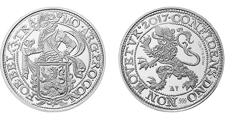 2017-lion-dollar-silver-bullion-coin
