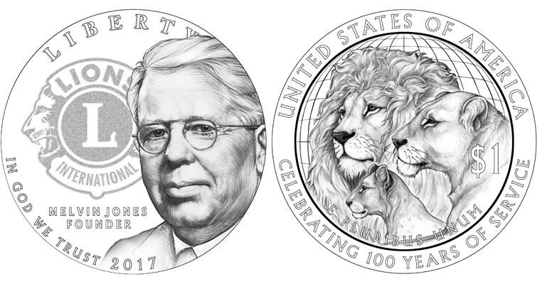 2017-lions-club-silver-dollar-merged