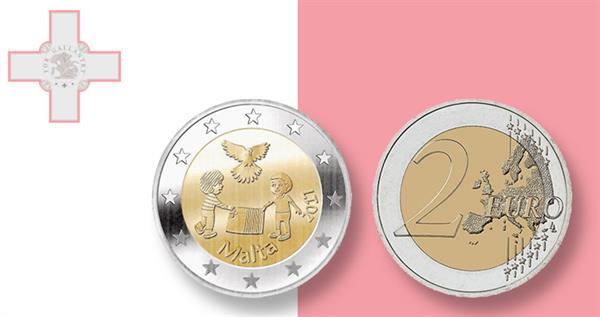 2017-malta-solidarity-peace-2-euro