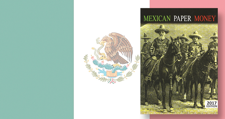 Mexican essays