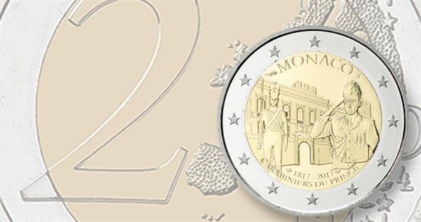 2017-monaco-2-euro-carabinier-coin