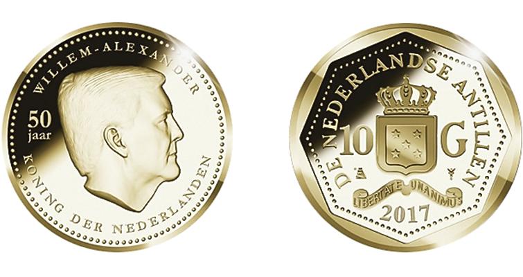 2017-netherlands-antilles-10-gulden-coin