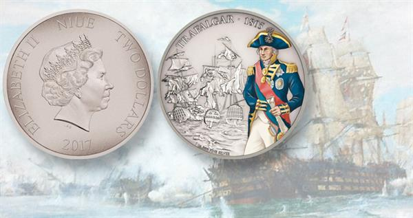 2017-niue-2-dollar-battle-of-trafalgar-coin