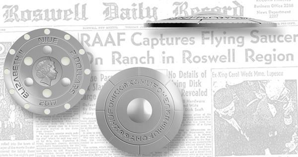 2017-niue-2-dollar-coin-ufo