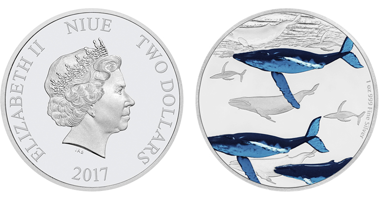 2017-niue-2-dollar-humpback-whale-coin
