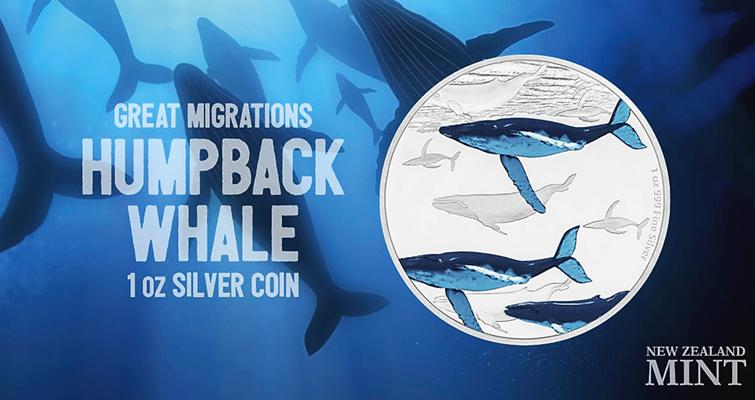 2017-niue-2-dollar-humpback-whale