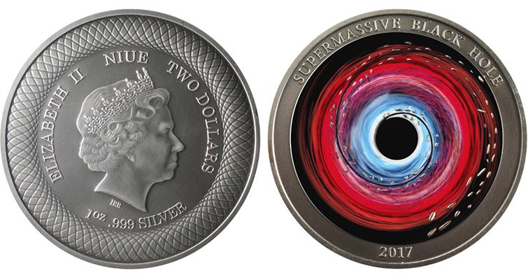 2017-niue-2-dollars-black-hole-coin