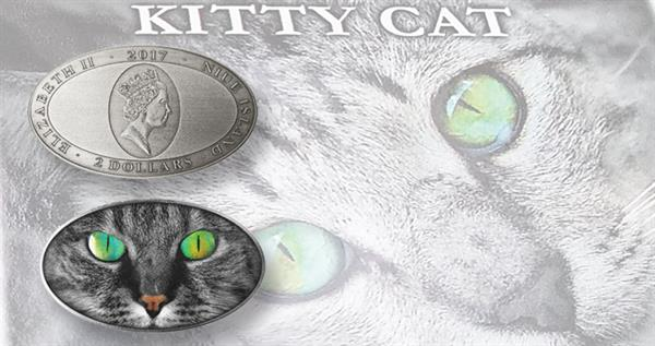 2017-niue-cat-silver-2-dollars-coin