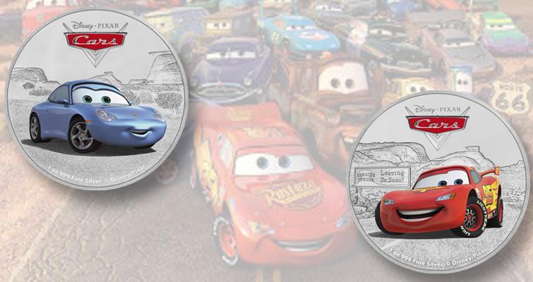 2017-niue-silver-2-dollars-cars-coin