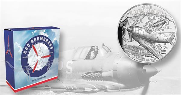 2017-niue-silver-proof-boomerang-coin