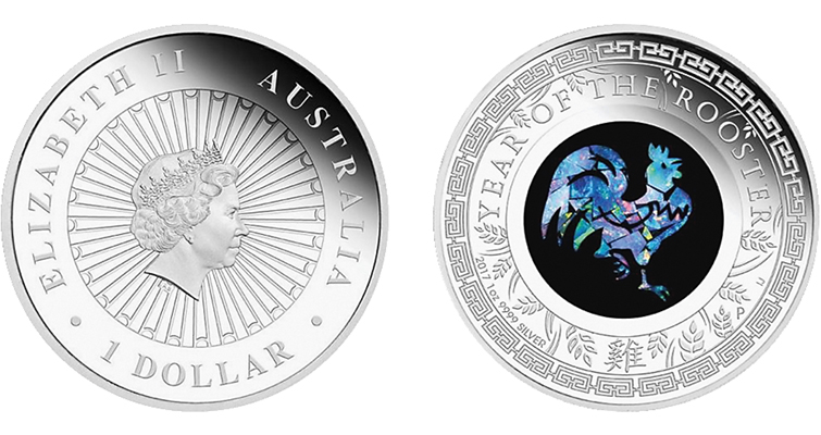 2017-opal-year-of-rooster-coin