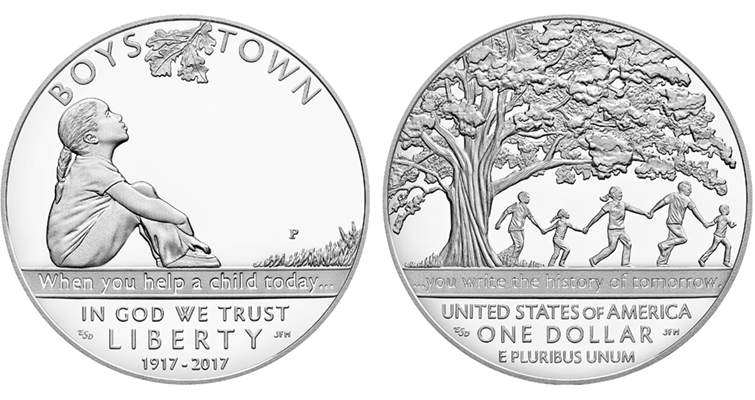 2017-p-boys-town-silver-proof-merged