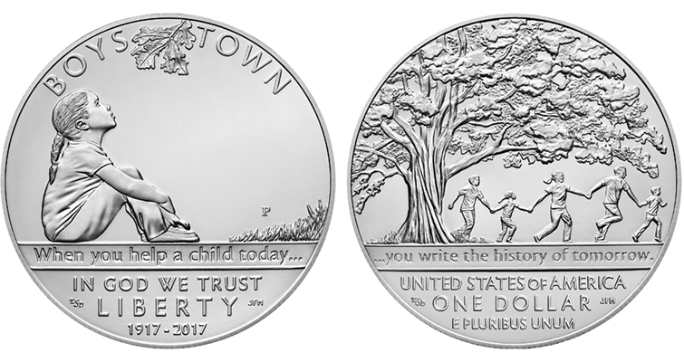 2017-p-boys-town-silver-uncirculated-merged