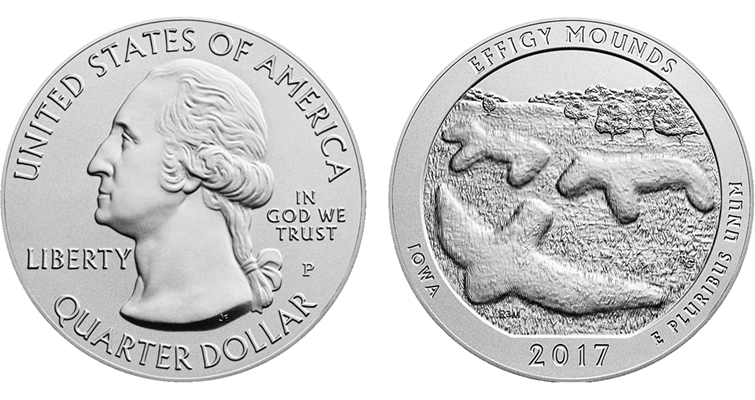 2017-p-effigy-mounds-national-monument-5-oz-unc-merged