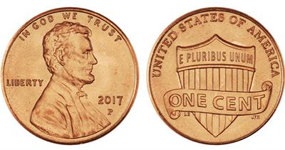 2017-p-lincoln-cent-tim-hortons-merged