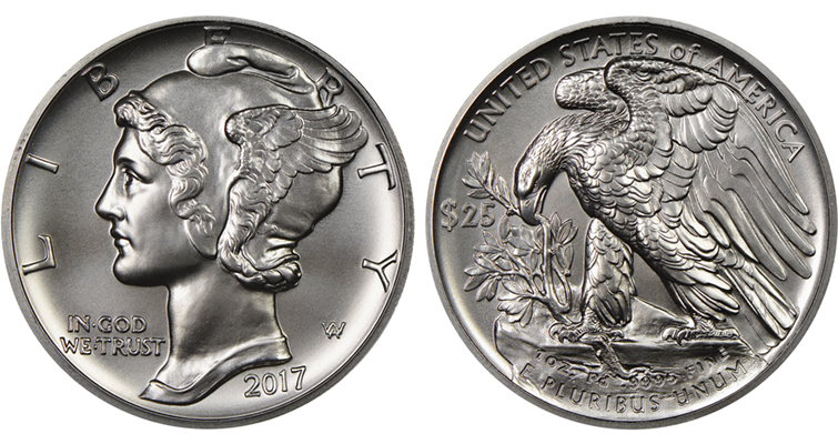 2017-palladium-eagle-ngc-ms-70-merged