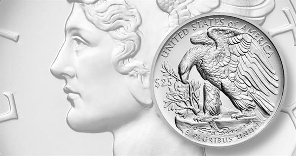2017-palladium-one-ounce-bullion-coin-lead