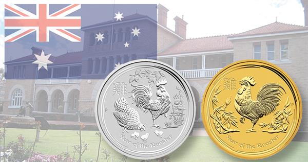 2017-perth-mint-lunar-year-of-the-rooster-bullion-coins