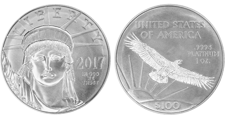 2017-platinum-american-eagle-bullion-coin-merged