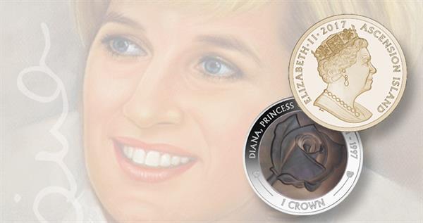 2017-princess-diana-rose-coins-pobjoy-mint