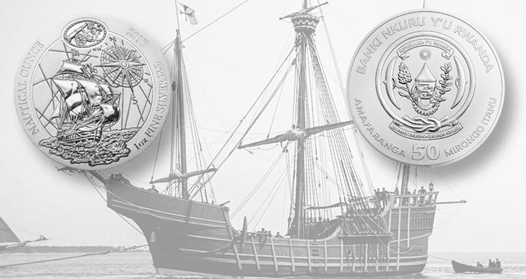 2017-rwanda-nautical-bullion-silver-santa-maria
