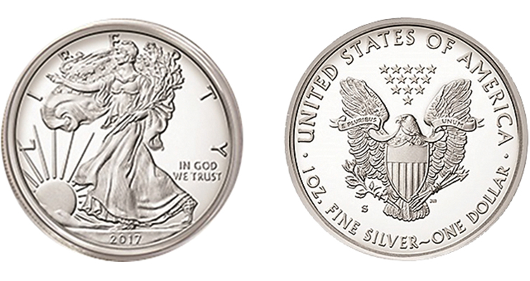 2017-s-silver-proof-eagle-merged