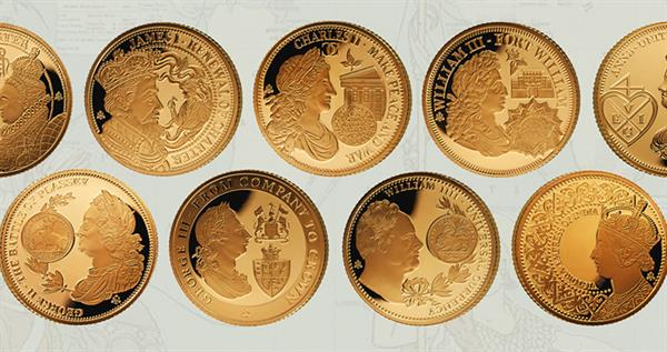 2017-saint-helena-empire-coin-set-online