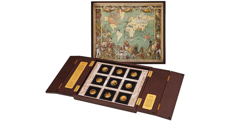 2017-saint-helena-empire-coin-set-presentation-box